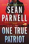 One True Patriot (Eric Steele #3)