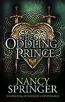 The Oddling Prince