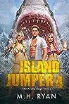 Island Jumper 4 (Island Jumper, #4)