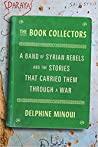 The Book Collecto...