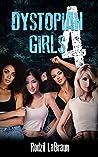 Dystopian Girls 4