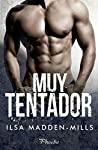 Muy tentador by Ilsa Madden-Mills
