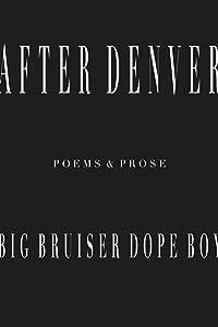 After Denver
