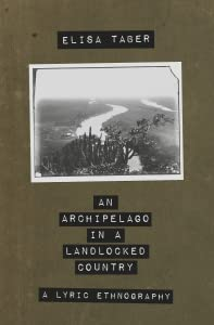 An Archipelago in a Landlocked Country