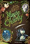 Magic Charly #1