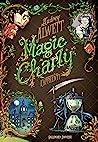 Magic Charly #1