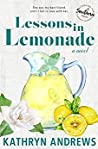 Lessons in Lemonade (Starving for Southern, #3)