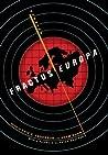 Fractus Europa: Stories