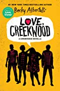 Love, Creekwood (Simonverse, #3.5)