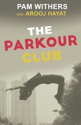The Parkour Club