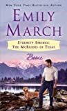 Boone (Eternity Springs: The McBrides of Texas, #3)
