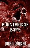 Burntbridge Boys