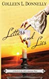 Letters and Lies