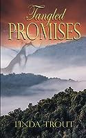Tangled Promises