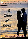 A Year of Love