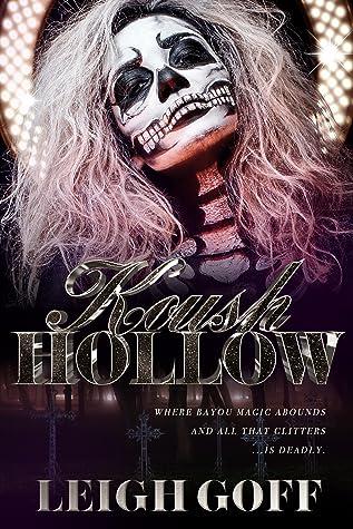 Koush Hollow