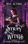 Stray Witch