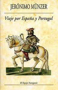 Viaje por España y Portugal : (1494-1495)