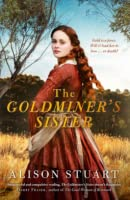 The Goldminer's Sister