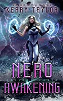 Nero Awakening (The Neron Rising Saga #3)