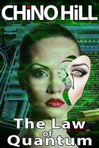 The Law of Quantum