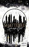 Shattered- Schwarzes Blut