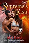 Supreme's Kiss (Kiss Series, #3)