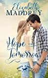 Hope for Tomorrow (Hope Ranch #2)