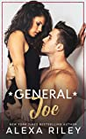 General Joe (Magnolia Ridge, #2)