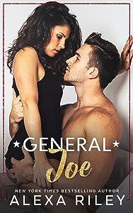 General Joe (Magnolia Ridge, #2)