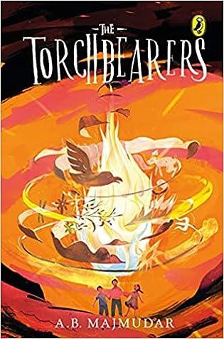 The Torchbearers