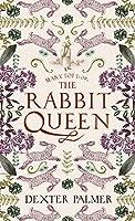 The Rabbit Queen