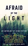 Afraid of the Light audiobook review free