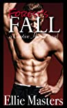 Forest's Fall: A Captive Romance (Captive Hearts Book 3)