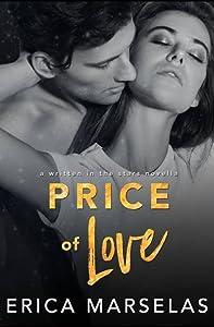 Price of Love (Written in the Stars #4)
