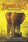 The Spirit-Eaters (Bravelands, #5)