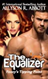 The Equalizer: Foxxy's Tipping Point  (Foxxy: The Equalizer, #1) audiobook review