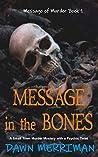 Message in the Bones