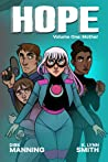 Hope Volume 1: Mother audiobook review