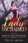 A Lady Unchained