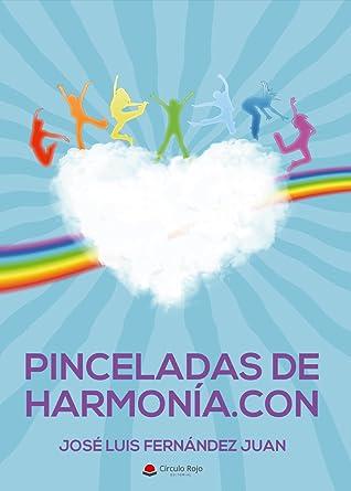 Pinceladas de harmonia.con