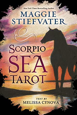 The Scorpio Sea Tarot
