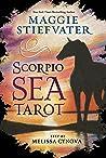 The Scorpio Sea Tarot by Maggie Stiefvater