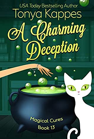 A Charming Deception