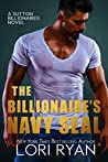 The Billionaire's Navy SEAL