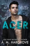 Acer (Kent Brothers, #1)