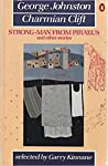 The Strong-man from Piraeus and Other Stories