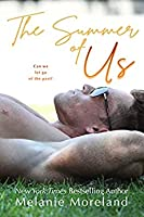 The Summer of Us (Mission Cove, #1)