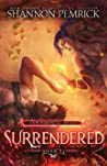 Surrendered (Experimental Heart #5)