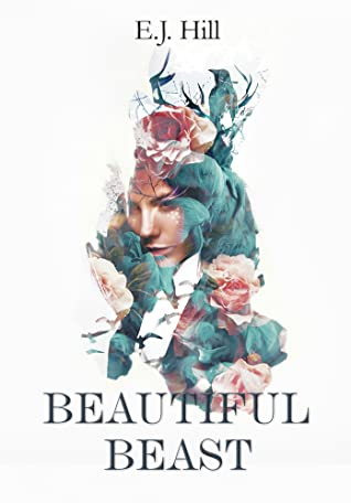 Beautiful Beast (Beautiful Queens, #1)